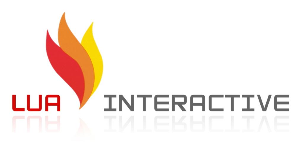 Lua Interactive